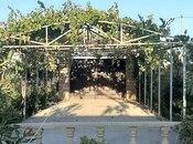 4 otaqlı ev / villa - Abşeron r. - 180 m² (9)