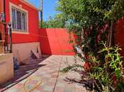 1 otaqlı ev / villa - Xırdalan - 30 m² (2)