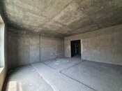1 otaqlı yeni tikili - 28 May m. - 58 m² (4)
