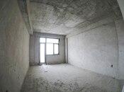 1 otaqlı yeni tikili - 28 May m. - 58 m² (3)