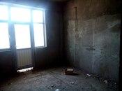 1 otaqlı yeni tikili - Gənclik m. - 62.4 m² (5)