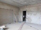 1 otaqlı yeni tikili - Nəsimi r. - 60.1 m² (5)