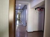 3 otaqlı yeni tikili - Yeni Yasamal q. - 100 m² (36)