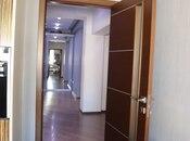 3 otaqlı yeni tikili - Yeni Yasamal q. - 100 m² (37)