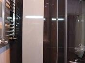 3 otaqlı yeni tikili - Yeni Yasamal q. - 100 m² (43)