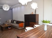 3 otaqlı yeni tikili - Yeni Yasamal q. - 100 m² (15)