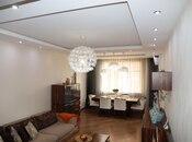 3 otaqlı yeni tikili - Yeni Yasamal q. - 100 m² (17)