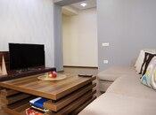 3 otaqlı yeni tikili - Yeni Yasamal q. - 100 m² (18)