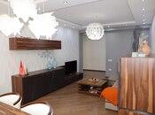 3 otaqlı yeni tikili - Yeni Yasamal q. - 100 m² (19)