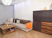 3 otaqlı yeni tikili - Yeni Yasamal q. - 100 m² (16)