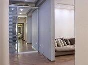 3 otaqlı yeni tikili - Yeni Yasamal q. - 100 m² (46)