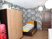 3 otaqlı yeni tikili - Yeni Yasamal q. - 100 m² (11)