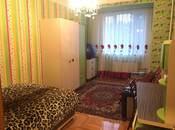 4 otaqlı köhnə tikili - 4-cü mikrorayon q. - 105 m² (11)