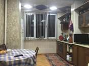 4 otaqlı köhnə tikili - 4-cü mikrorayon q. - 105 m² (22)