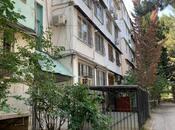 4 otaqlı köhnə tikili - 4-cü mikrorayon q. - 105 m² (24)