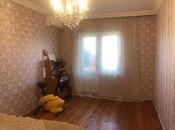 1 otaqlı köhnə tikili - Yeni Yasamal q. - 45 m² (5)