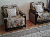 3 otaqlı köhnə tikili - Nəsimi r. - 100 m² (4)