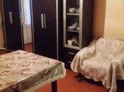 1 otaqlı köhnə tikili - Elmlər Akademiyası m. - 34 m² (5)