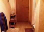 1 otaqlı köhnə tikili - Elmlər Akademiyası m. - 34 m² (6)