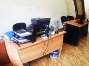 3 otaqlı ofis - 28 May m. - 185 m² (12)