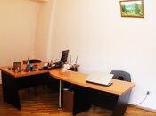3 otaqlı ofis - 28 May m. - 185 m² (8)