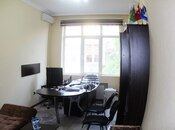 3 otaqlı ofis - 28 May m. - 185 m² (6)