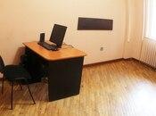 3 otaqlı ofis - 28 May m. - 185 m² (11)