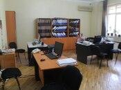 3 otaqlı ofis - 28 May m. - 185 m² (7)