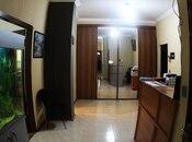 3 otaqlı ofis - 28 May m. - 185 m² (15)
