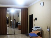 3 otaqlı ofis - 28 May m. - 185 m² (16)
