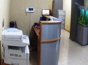 3 otaqlı ofis - 28 May m. - 185 m² (18)