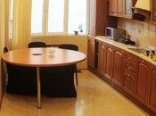 3 otaqlı ofis - 28 May m. - 185 m² (14)