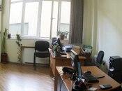 3 otaqlı ofis - 28 May m. - 185 m² (3)