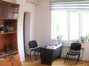 3 otaqlı ofis - 28 May m. - 185 m² (4)