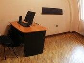 3 otaqlı ofis - 28 May m. - 185 m² (10)