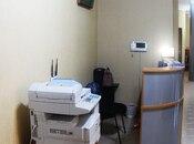 3 otaqlı ofis - 28 May m. - 185 m² (20)