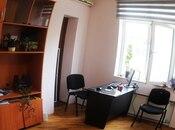 3 otaqlı ofis - 28 May m. - 185 m² (5)