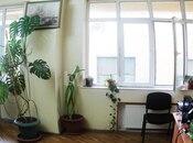 3 otaqlı ofis - 28 May m. - 185 m² (2)