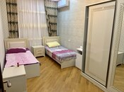 3 otaqlı yeni tikili - Nizami m. - 140 m² (5)