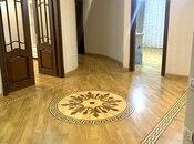 3 otaqlı yeni tikili - Nizami m. - 140 m² (12)