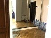 3 otaqlı yeni tikili - Nizami m. - 140 m² (13)