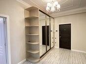 2 otaqlı yeni tikili - Elmlər Akademiyası m. - 85 m² (42)