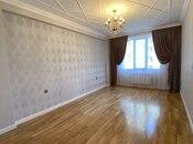 2 otaqlı yeni tikili - Elmlər Akademiyası m. - 85 m² (18)