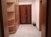 7 otaqlı ev / villa - Pirşağı q. - 500 m² (20)