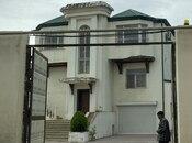 7 otaqlı ev / villa - Pirşağı q. - 500 m² (3)