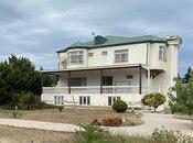7 otaqlı ev / villa - Pirşağı q. - 500 m² (8)