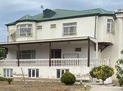 7 otaqlı ev / villa - Pirşağı q. - 500 m² (2)
