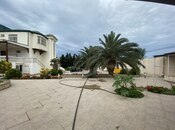 7 otaqlı ev / villa - Pirşağı q. - 500 m² (34)