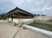 7 otaqlı ev / villa - Pirşağı q. - 500 m² (32)