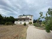 7 otaqlı ev / villa - Pirşağı q. - 500 m² (29)